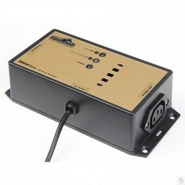 OptiClimate CO2 Sensor Gas Protect para Maxi Controller