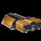 DimLux MKII Series 600W EL UHF (Kit de iluminación completo)