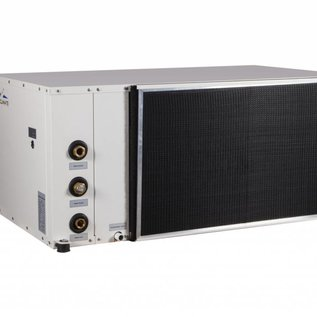 OptiClimate 15000 PRO4 Split inverter  EX
