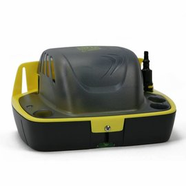 OptiClimate Condensation water lift pump
