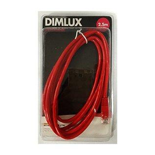 DimLux Interlink Kabel für DimLux