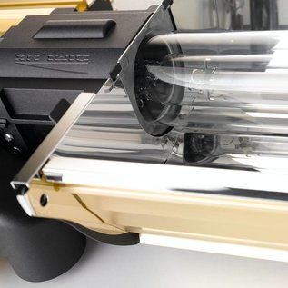 DimLux Expert Series 1000W DE EL UHF NanoTube