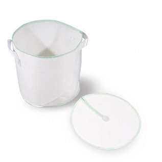 AirMaxx Soft Pot 20 x 20cm (6,3L)