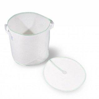 Soft Pot 20 x 20cm (6,3L)