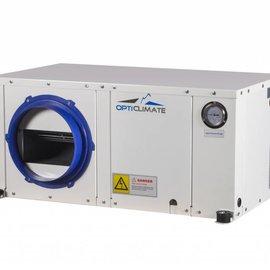 OptiClimate OptiClimate 6000 PRO3