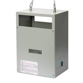 OptiClimate CO2 Generator Auto Pilot Propane (LPG) 4KW