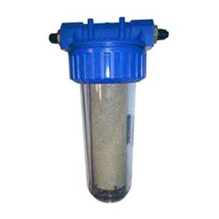 OptiClimate Luftbefeuchter-Skalenfilter