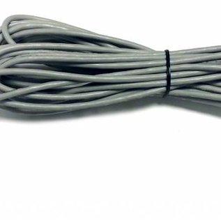 OptiClimate Kabel für Fernbedienung
