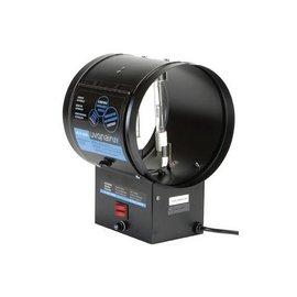 Uvonair UV-80H Ventilation Ozone System