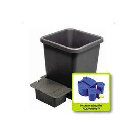 1 Pot Module (ONLY)