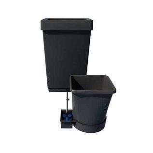 1 Pot XL System