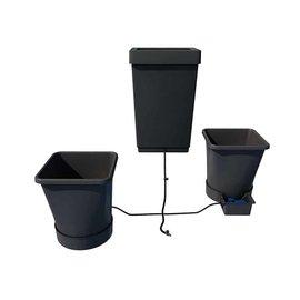 2 Pot XL System