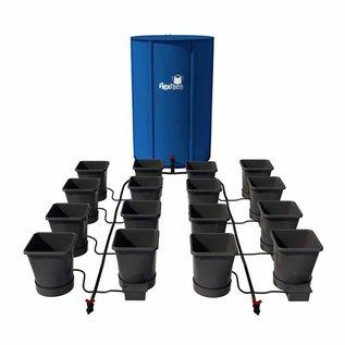16 Pot XL System