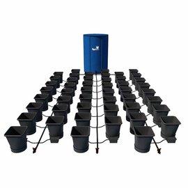 48 Pot XL System