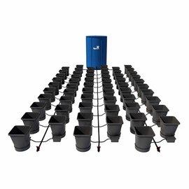 60 Pot XL System