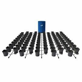 100 Pot XL System
