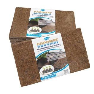 Autopot CocoMat Bundle Inc. Root Control Sheet