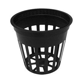 Mesh Pot for Aquaplate