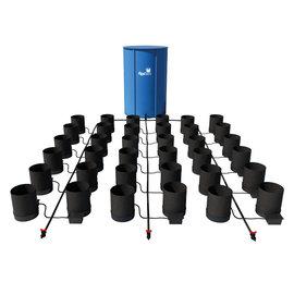 SmartPot 36 System