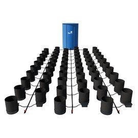 SmartPot 60 System