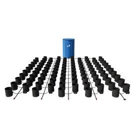 SmartPot 100 System