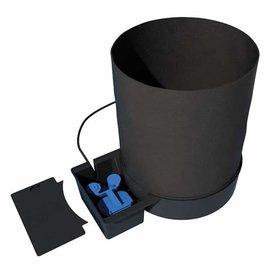 SmartPot XL Module