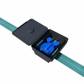 AquaBox Straight