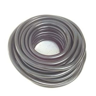 16MM Pipe 30M Roll