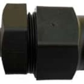 16MM-6MM In-Line Filter