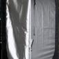 Mammoth Mammoth Grow Tent - LITE