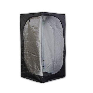 Mammoth Mammoth Grow Tent - Classic