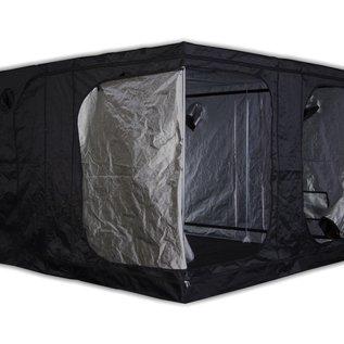 Mammoth Mammoth Grow Tent - PRO