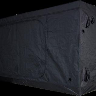 Mammoth Mammoth Grow Tent - ELITE