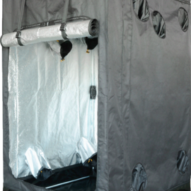 Mammoth Mammoth Grow Tent - ELITE HC