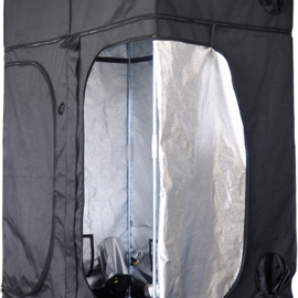 Mammoth Mammoth Grow Tent - GAVITA ELITE