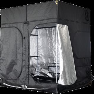 Mammoth Mammoth Grow Tent - GAVITA ELITE