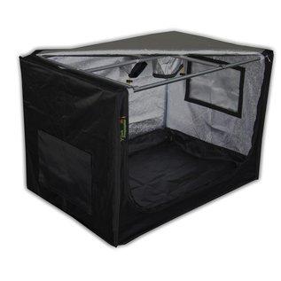 Mammoth Mammoth Grow Tent - PRIME