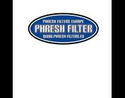 Phresh!