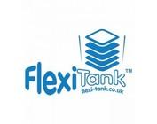 FlexiTank & FlexiTank Pro