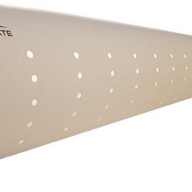 OptiClimate Air distribution tube textile