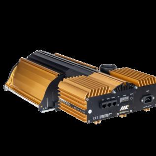 DimLux MKII Series 600W EL UHF (Komplettes Armatur)