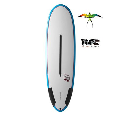 Surftech - Scorpion II TPLC 5'10