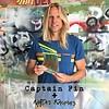 Captain Fin Co. Captain Fin - Natas Kaupas 10