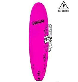 Catch Surf Catch Surf - Odysea Log 8'0
