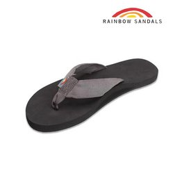 Rainbow Sandals Rainbow Sandals - The Cloud