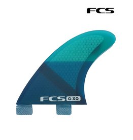 FCS FCS  - G-XQ Rear Set