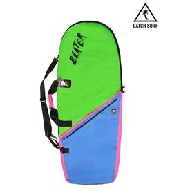 Catch Surf Catch Surf - Surfboard bag -