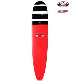 Surftech IN THE PINK Tuflite 9'0