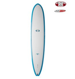 Surftech Surftech - Takayma Beach Break - Tuflite  9'0