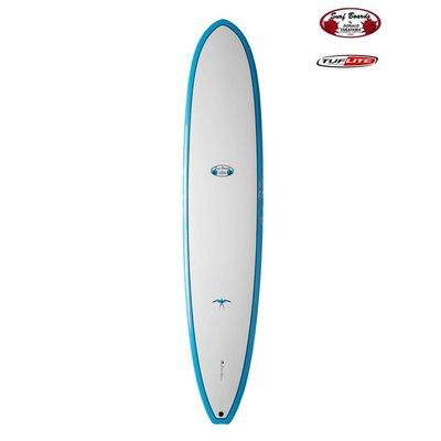 Surftech - Takayma Beach Break 9'0 TLPC